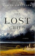 The Lost Child, 2015