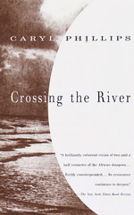 Crossing the River, 1994