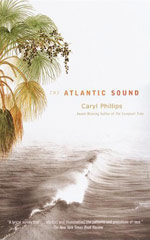 The Atlantic Sound, 2000