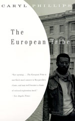 The European Tribe, 1987