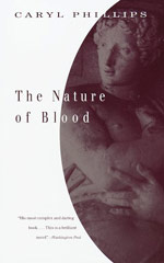 The Nature of Blood, 1997