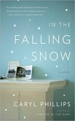 In the Falling Snow, 2009