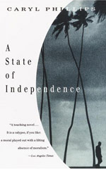A State of Independence, 1986