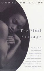 The Final Passage, 1985